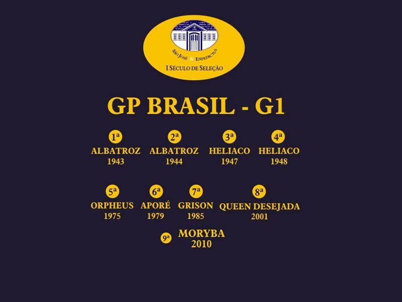 Moryba Anuncio Brasil2010